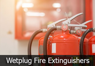 Wetplug-Fire-Extinguishers