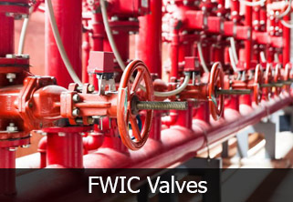 fire-valves--devices
